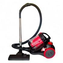 旋風式吸塵器 CA-906B | CASA全發科技有限公司