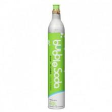 全新氣泡水專用鋼瓶 BS-888